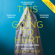 Adam Kay - This is Going to Hurt