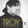 Troy - Calma (Versión Bachata) artwork