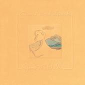 Joni Mitchell - Troubled Child