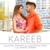 Kareeb Single