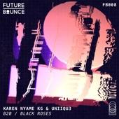 Karen Nyame KG - B2b