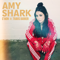 Download Lagu Amy Shark - C'MON  feat. Travis Barker  mp3