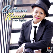 Alone Together - Catherine Russell - Catherine Russell