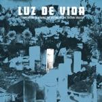 Sergio Mendoza y La Orkesta - Las Calles de Tucson