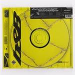 Post Malone - Spoil My Night (feat. Swae Lee)