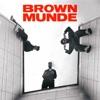 Brown Munde - Single