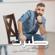 Tayert - Hamza El Aseel