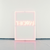 The Sound - The 1975