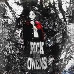 songs like Rick Owens