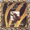 Soweto String Quartet - Kwela artwork