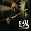 Suzi Quatro - No Control artwork