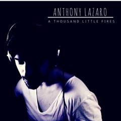 A Thousand Little Fires