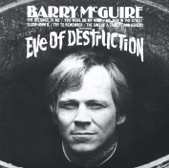 Barry McGuire - Sloop John B