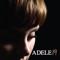 ***Cold Shoulder - Adele