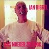 Jan Biggel - Ons Moeder Zeej Nog ...