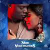 Yobass - Vale Milhões artwork