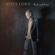 Flesh and Bone - Steve Conn