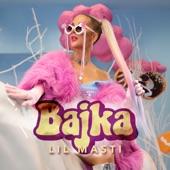 Bajka artwork