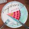 raspberry (feat. A夏目) by Rin音