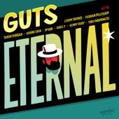 Guts - Peaceful Life (feat. Lorine Chia)