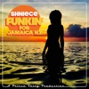 Funkin' for Jamaica (N.Y) - Single