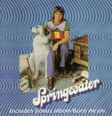 Springwater - I Will Return