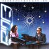 Chosen Family - Rina Sawayama & Elton John mp3