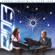 Rina Sawayama & Elton John Chosen Family free listening