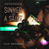 Between a Sinner and a Saint - EP
