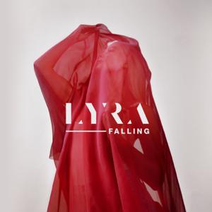 LYRA - Falling