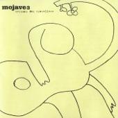 Mojave 3 - My Life in Art