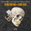 Lockjaw feat Kodak Black Jeezy Rick Ross DJ Clue DJ Khaled Remix Single
