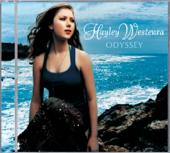 Odyssey - EP