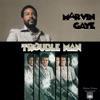 Trouble Man Motion Picture Soundtrack