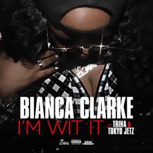 I'm wit It (feat. Trina & Tokyo Jetz) - Single Mp3 Download