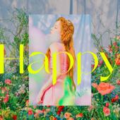 Happy - TAEYEON