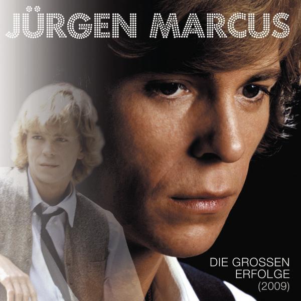 Jürgen Marcus mit Eine neue Liebe ist wie ein neues Leben