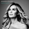 With You by Amanda Holden iTunes Track 1
