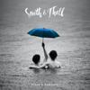 Smith & Thell - Nangilima bild