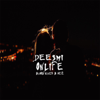 Влюбился в неё - Deesmi & Onlife mp3