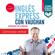 Inglés Express: Frases Avanzado [English Express: Advanced Phrases] (Unabridged) - Richard Vaughan, Richard Brown, David Waddell & Carmen Vallejo