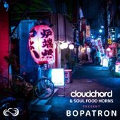 Cloudchord - Bopatron