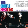 Icon The Skiffle Sessions: Live In Belfast