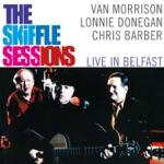 Van Morrison, Lonnie Donegan & Chris Barber - Dead or Alive