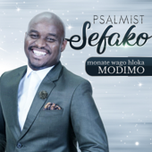 Monate Wago Hloka Modimo