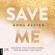Save Me - Maxton Hall Reihe, Band 1 (Ungekürzt) - Mona Kasten