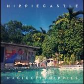 Magic City Hippies - Fanfare