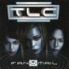TLC - No Scrubs artwork
