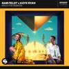 Sam Feldt & Kate Ryan - Gold