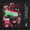 Bravi ragazzi by Philip iTunes Track 1